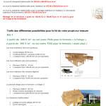 Fourchette des prix Kit ossature bois.be_Page_1