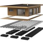 decomposition-maison-flottante