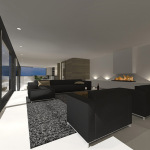 floating-home-interior