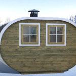 grillhouse1-1170x785