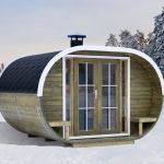 grillhouse2-1170x843