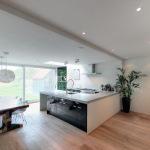 keuken-in-uitbouw