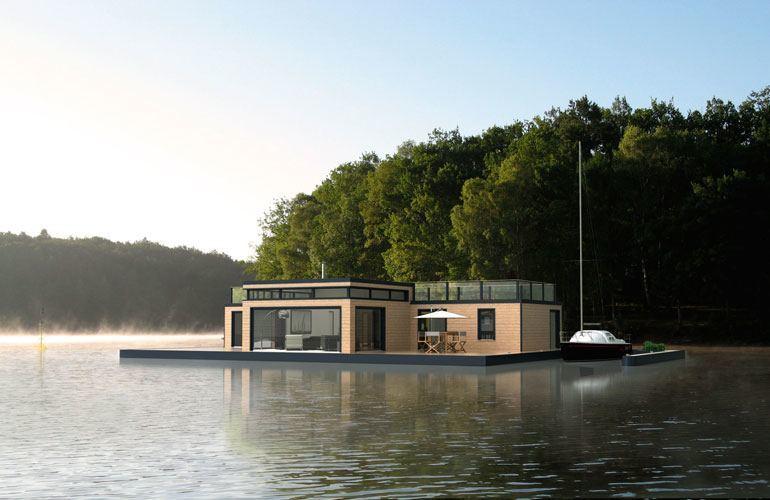 maison-flottante-140m-exterieur