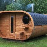 ovaalne-saun-1-1170x780