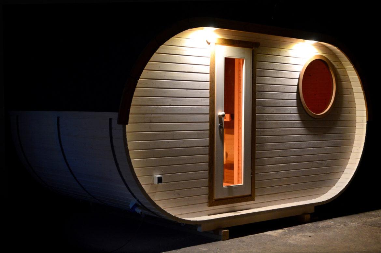 ovaalne-saun-oval-1170x778