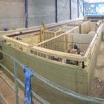 woonboot-bouwen-architect