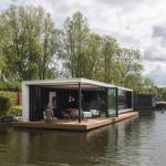 woonboot-vecht-modern