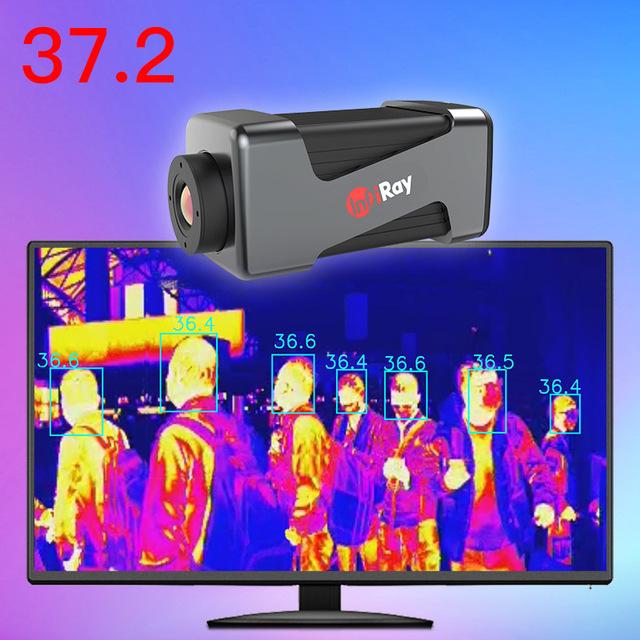 Caméra Thermique 001 (3)