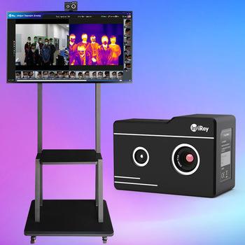 Caméra Thermique 001 (4)