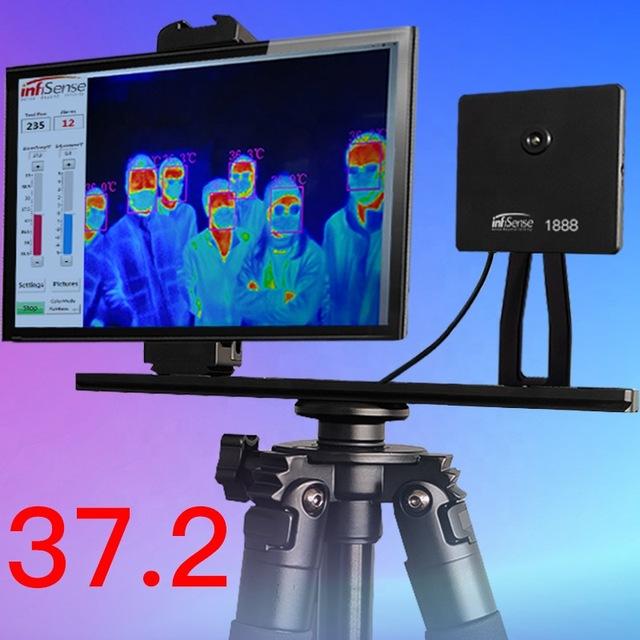 Caméra Thermique 001 (9)