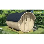 Camping tonneaux maison panneaux ossature bois (2)