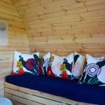 Camping tonneaux maison panneaux ossature bois (4)