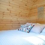 Camping tonneaux maison panneaux ossature bois (5)