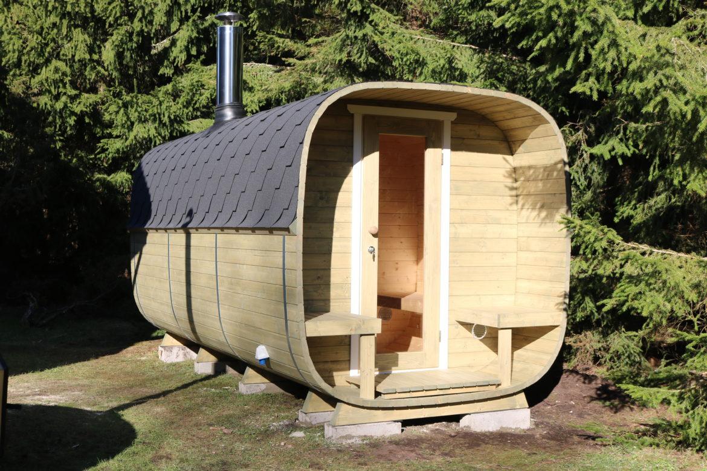 camping bus panneaux maison ossature bois (14)