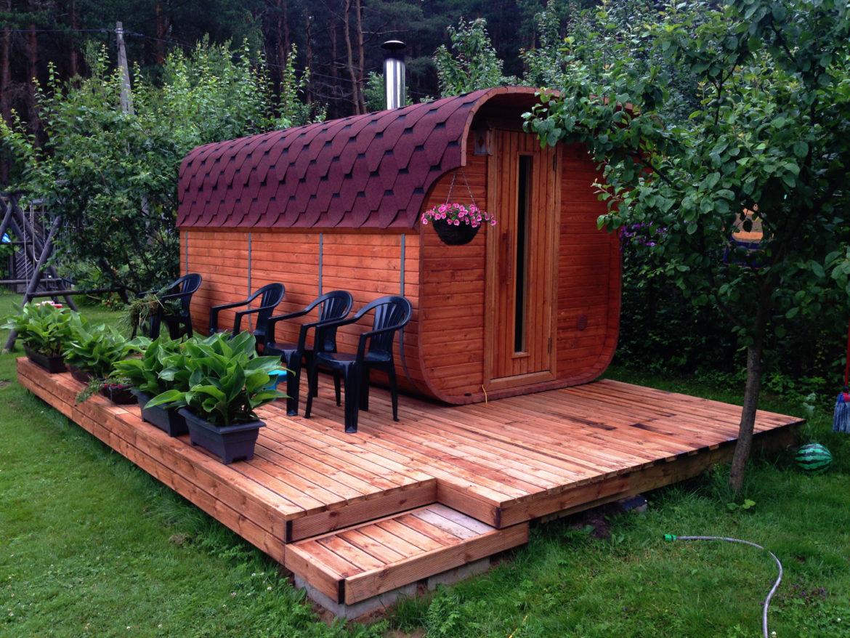 camping bus panneaux maison ossature bois (15)