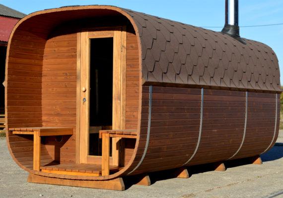 camping bus panneaux maison ossature bois (17)