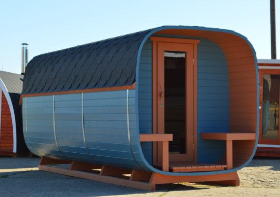 camping bus panneaux maison ossature bois (9)