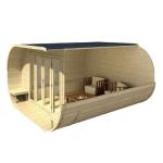 camping oval panneaux maison ossature bois (1)