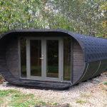 camping oval panneaux maison ossature bois (10)
