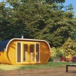 camping oval panneaux maison ossature bois (14)
