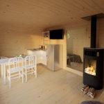 camping oval panneaux maison ossature bois (15)