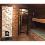 camping oval panneaux maison ossature bois (17)