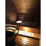 camping oval panneaux maison ossature bois (18)