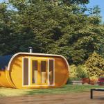 camping oval panneaux maison ossature bois (19)