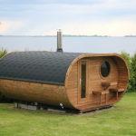 camping oval panneaux maison ossature bois (20)