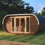 camping oval panneaux maison ossature bois (21)