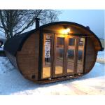 camping oval panneaux maison ossature bois (2)