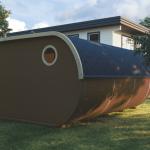 camping oval panneaux maison ossature bois (22)