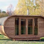 camping oval panneaux maison ossature bois (24)