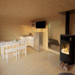 camping oval panneaux maison ossature bois (3)