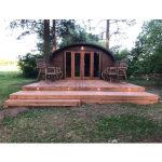 camping oval panneaux maison ossature bois (4)