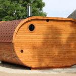 camping oval panneaux maison ossature bois (5)