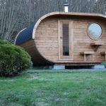 camping oval panneaux maison ossature bois (6)