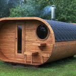 camping oval panneaux maison ossature bois (7)