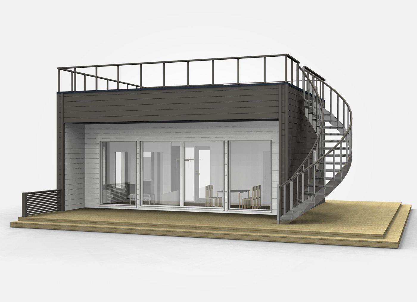 maison sips cubique 50 m² 01