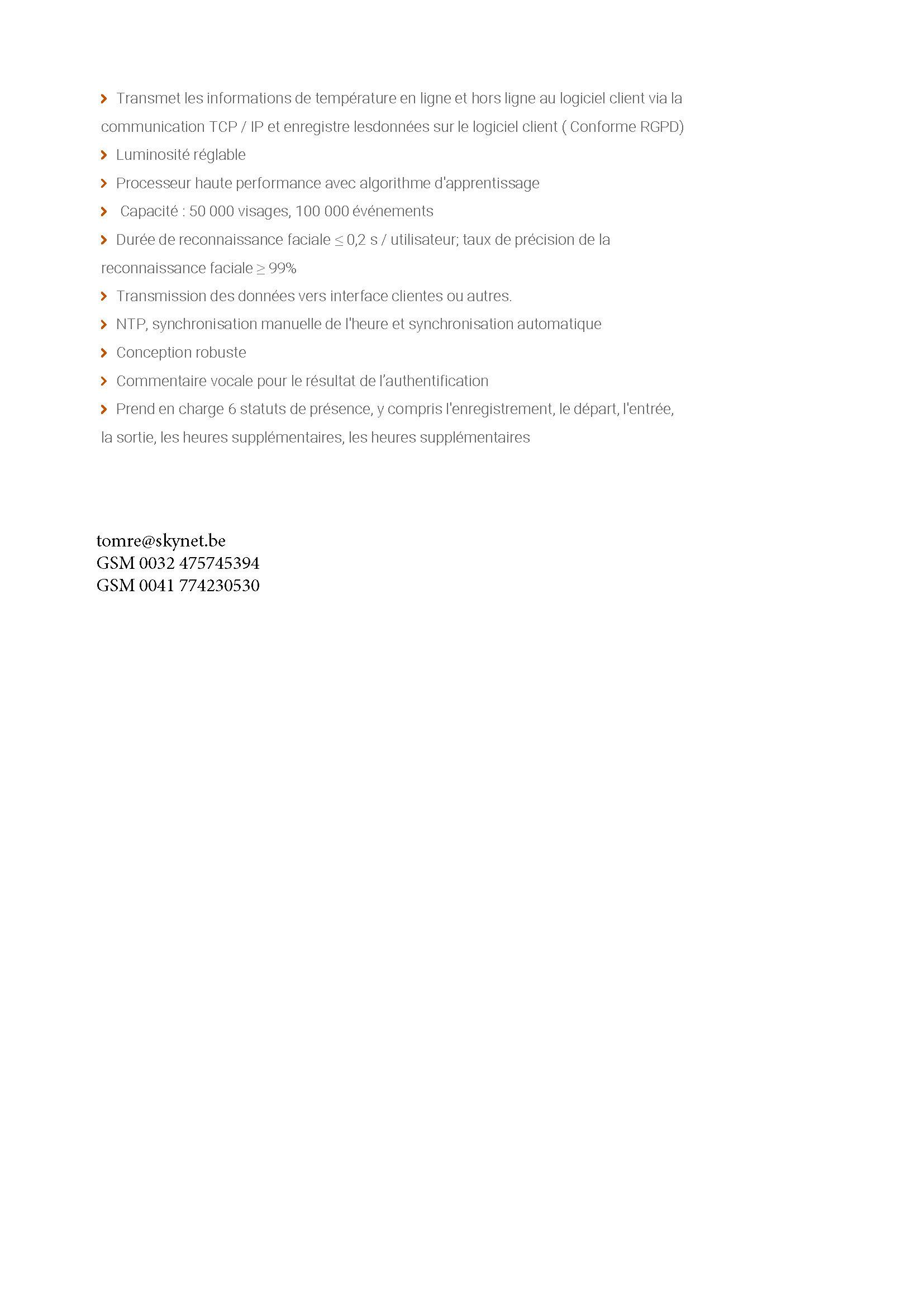 mesure-de-la-temperature-corpor_Page_3