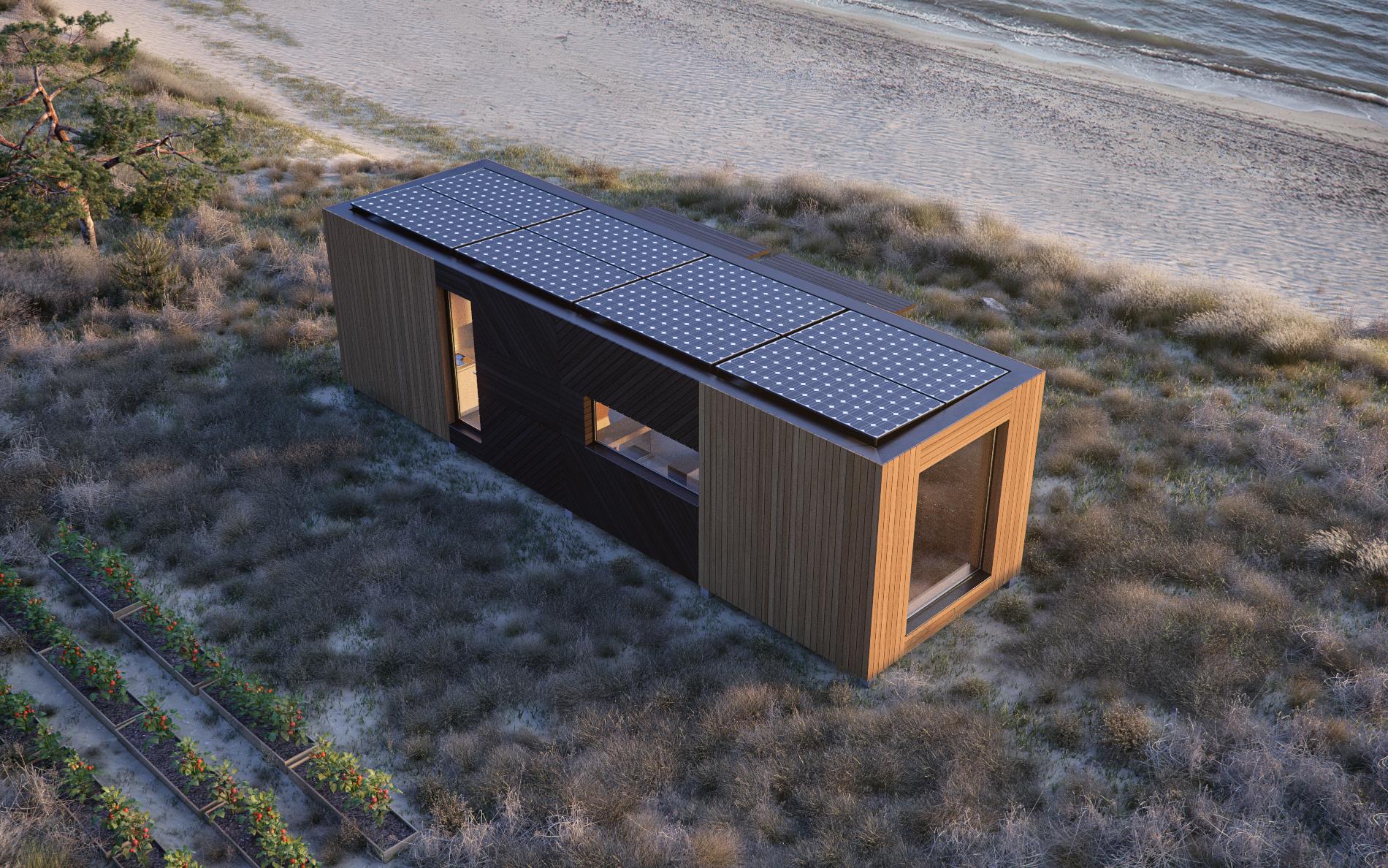 studio modulable 42 m² panneaux ossature bois.com (2)