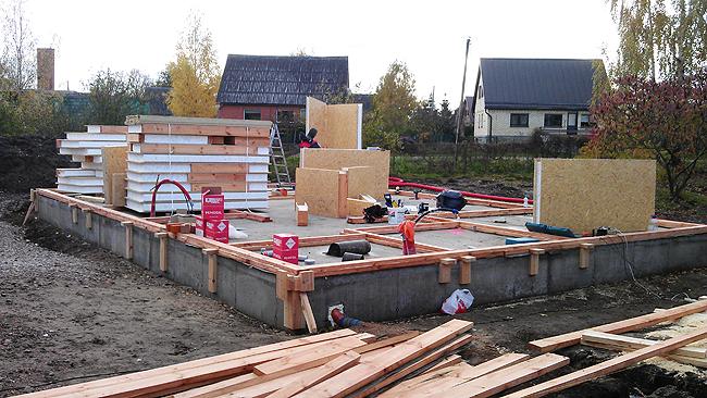 Kit maison 101 m² panneaux sips httpwww.panneauxmaisonossaturebois.com (3)