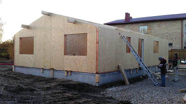 Kit maison 101 m² panneaux sips httpwww.panneauxmaisonossaturebois.com (8)