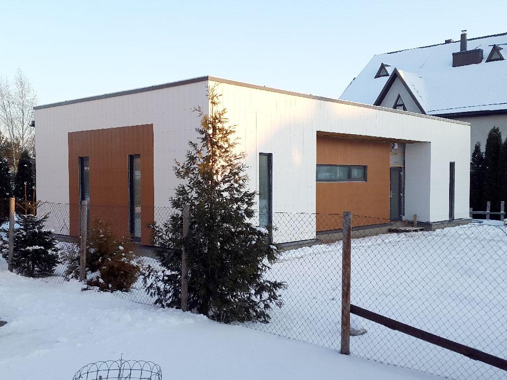 Kit maison 103 m² panneaux sips httpwww.panneauxmaisonossaturebois.com (1)
