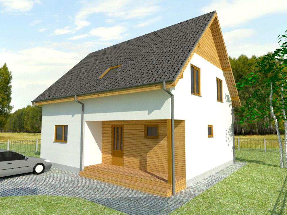 Kit maison 150 m² panneaux sips httpwww.panneauxmaisonossaturebois.com (7)