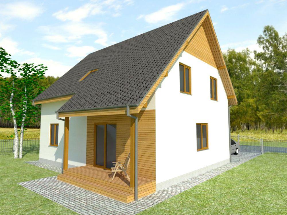 Kit maison 150 m² panneaux sips httpwww.panneauxmaisonossaturebois.com (8)