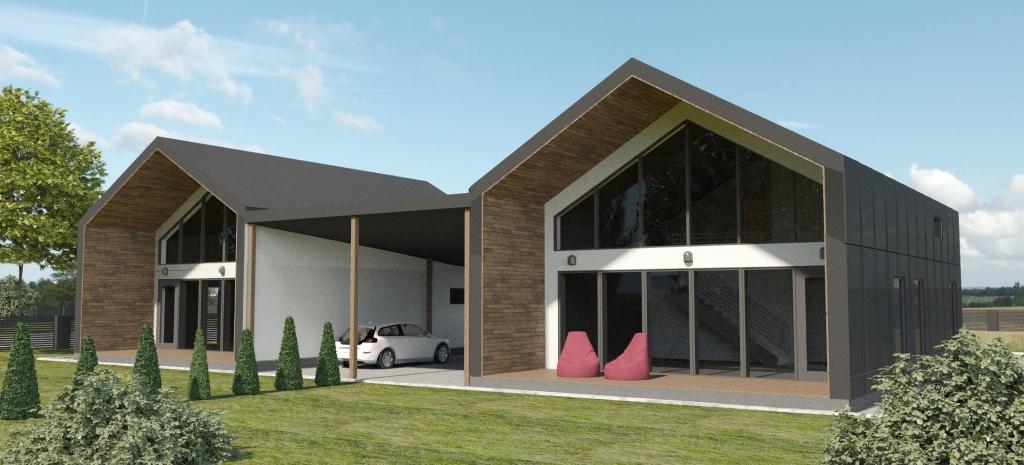 maison sips cubique 133 m² 03