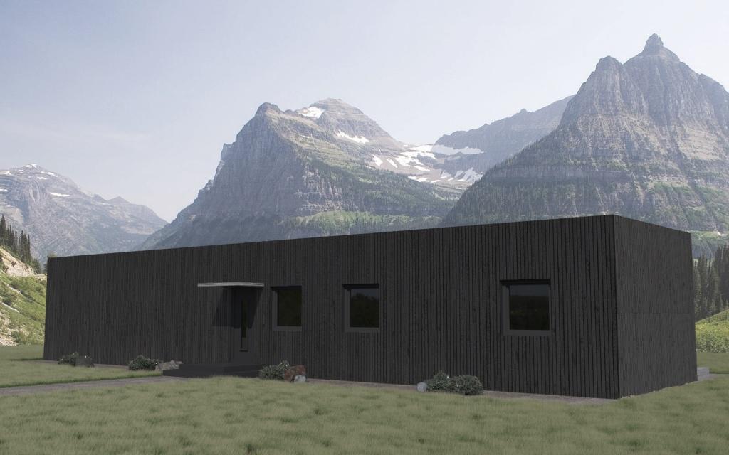 maison sips cubique 80 m² plan 04