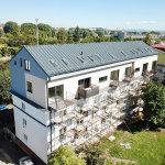 Surrélévation immeuble appartement panneaux sips 001 .jpg (14)