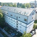 Surrélévation immeuble appartement panneaux sips 001 .jpg (17)